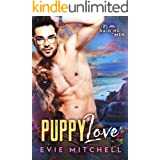 Puppy Love: A small town romance