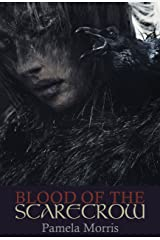 Blood of the Scarecrow Paperback