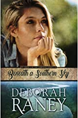 Beneath a Southern Sky (The Camfield Legacy Book 1) Kindle Edition
