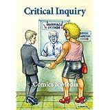 "Comics & Media: A Special Issue of ""Critical Inquiry"" (A Critical Inquiry Book)"