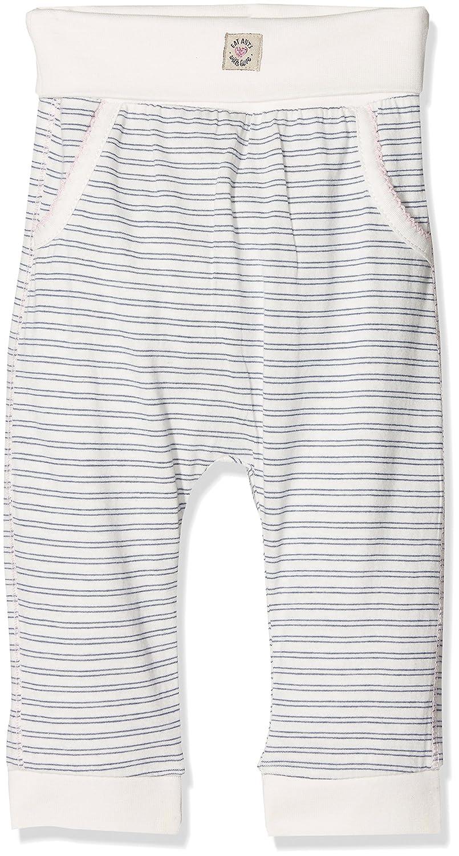 Sanetta Pantalones Deportivos para Beb/és