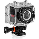 PNJ Cam - AEE MAGICAM - SD18 - HD 1080P - 5MP