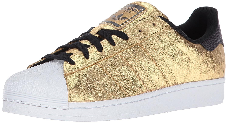 Super Goedkoop Adidas Originals Heren Superstar Fashion Sneaker ideaal en stijl