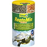 Tetra - 177673 - ReptoMin Menu - 250 ml