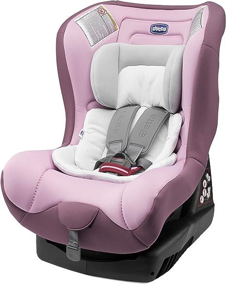Chicco Eletta Venus - Silla de coche: Amazon.es: Bebé