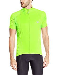 Amazon.com   CANARI Men s Streamline Jersey   Clothing 3f4f97589