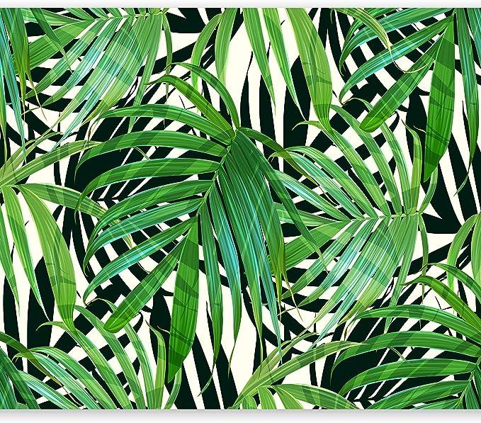 article motif végétal 1
