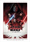 Star Wars: The Last Jedi - The Official Collector's Edition