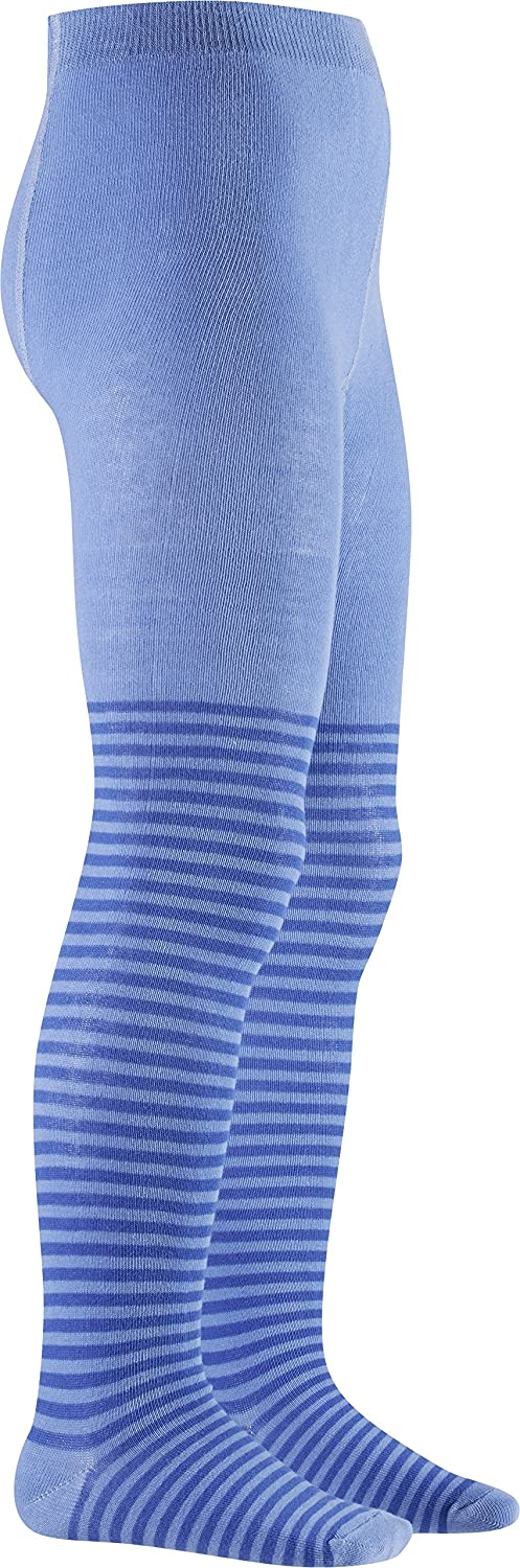 Playshoes Boys Supersoft Style Hippo Meets Oekotex-100 Standards Sports Leggings 499014