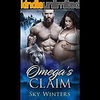 Omega's Claim