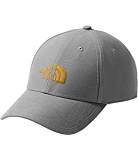 35050cd1f61 Amazon.com  The North Face Horizon Ball Cap  Sports   Outdoors