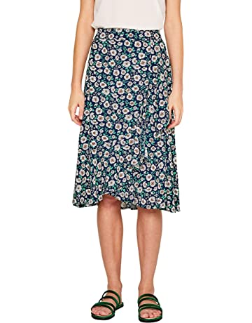 c3254e130b27e Women's Skirts: Amazon.co.uk