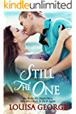Still The One: A second chance novella (Weddings On Waiheke Book 1)