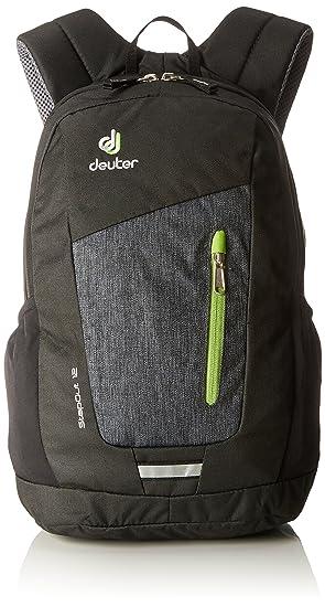 9effcc06c4 Deuter Unisex s Stepout 12 Daypack