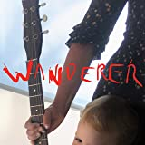WANDERER / DIGIPAK