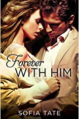 Forever with Him (Davison & Allegra Book 3) Kindle Edition