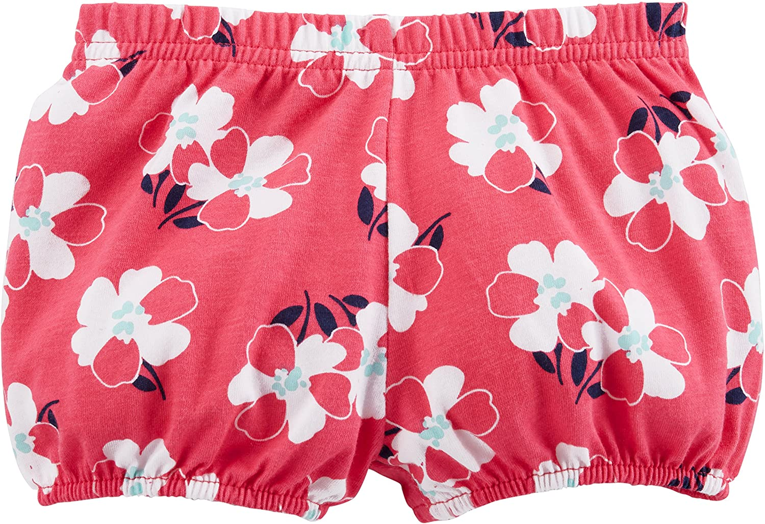 Sunsuit and Dress Romper Simple Joys by Carters baby-girls 3-Pack Romper