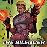 The Silencer (2018-) (Issues) (10 Book Series)
