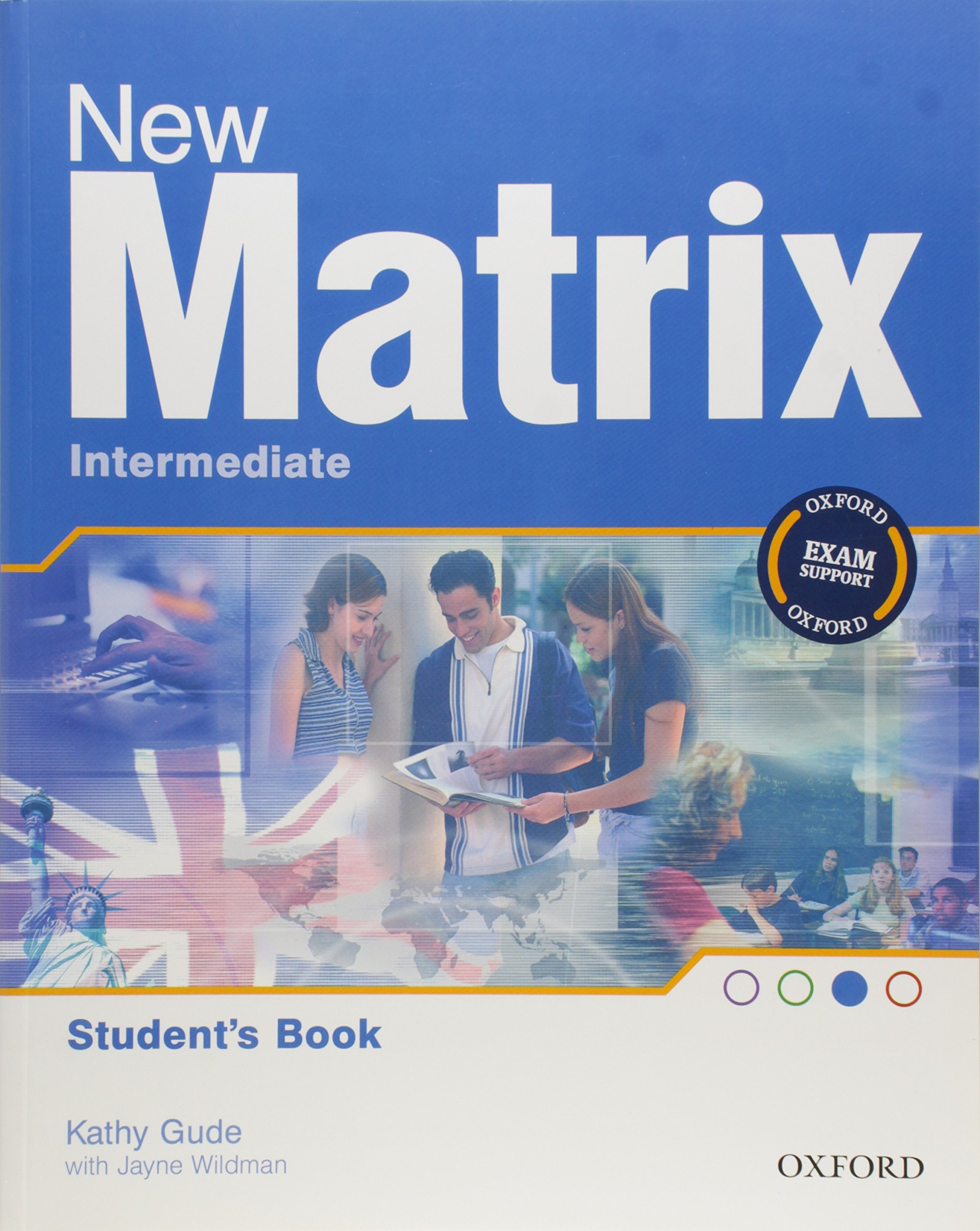 Гдз для учебника oxford top score book