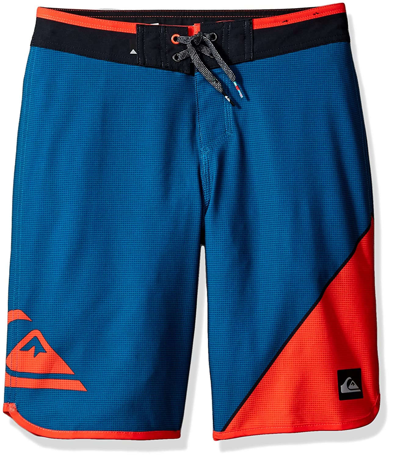 Quiksilver Boys Wave Youth 18 EQBBS03086