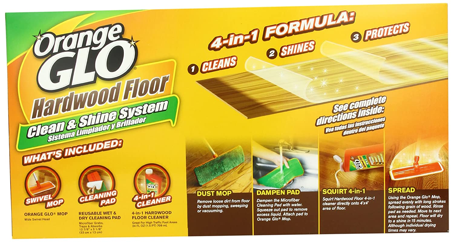 Mop Amp Shine Floor Cleaner Floor Matttroy