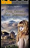 Pour l'amour d'une Sasunnach (French Edition)