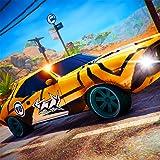 Drag Race Super Fast Car Games: Real Racing Game 2019