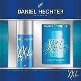 DANIEL HECHTER Coffret Parfum avec Déodorant