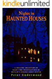 Nights in Haunted Houses