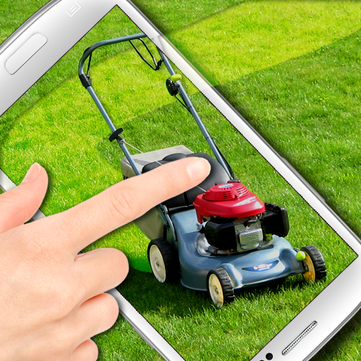 lawn-mower-simulator-hd