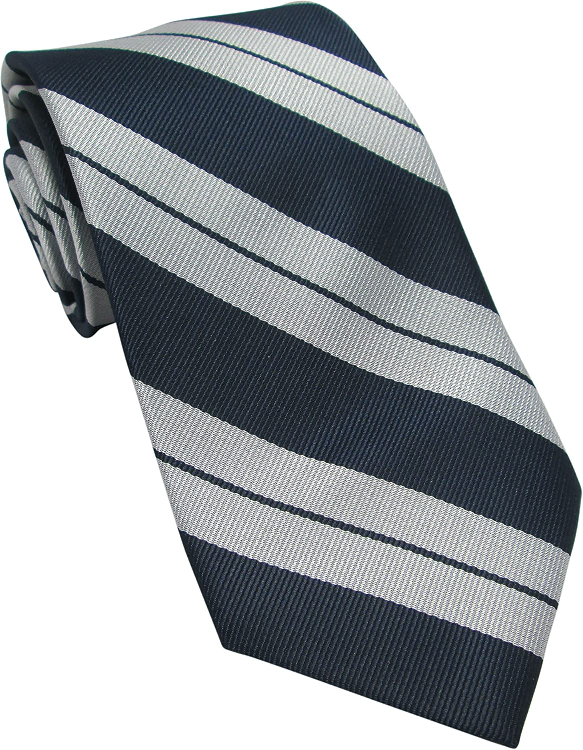 Ties Unlimited 17th/21st Lancers Regimental Tie: Amazon.es: Ropa y ...