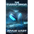 The Evaran Origin: Book 5 of the Evaran Chronicles