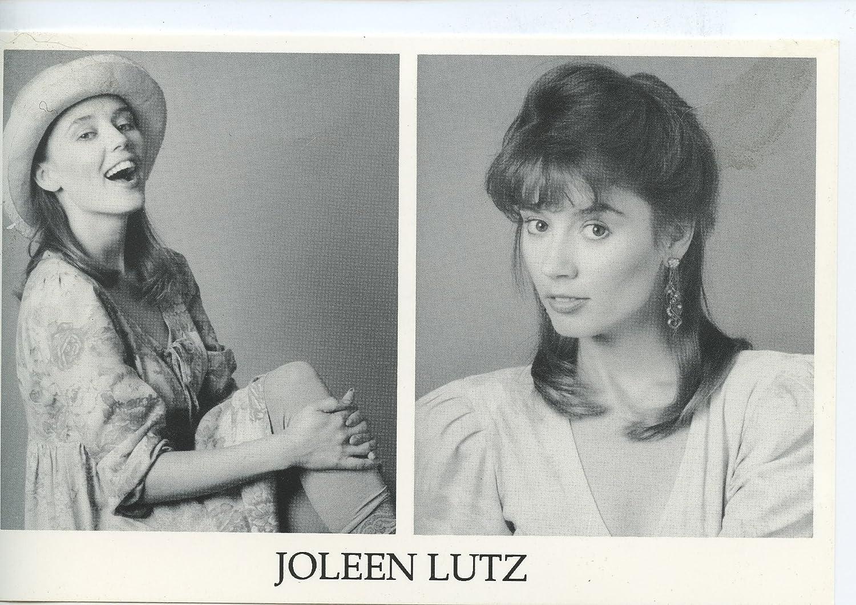 Joleen Lutz