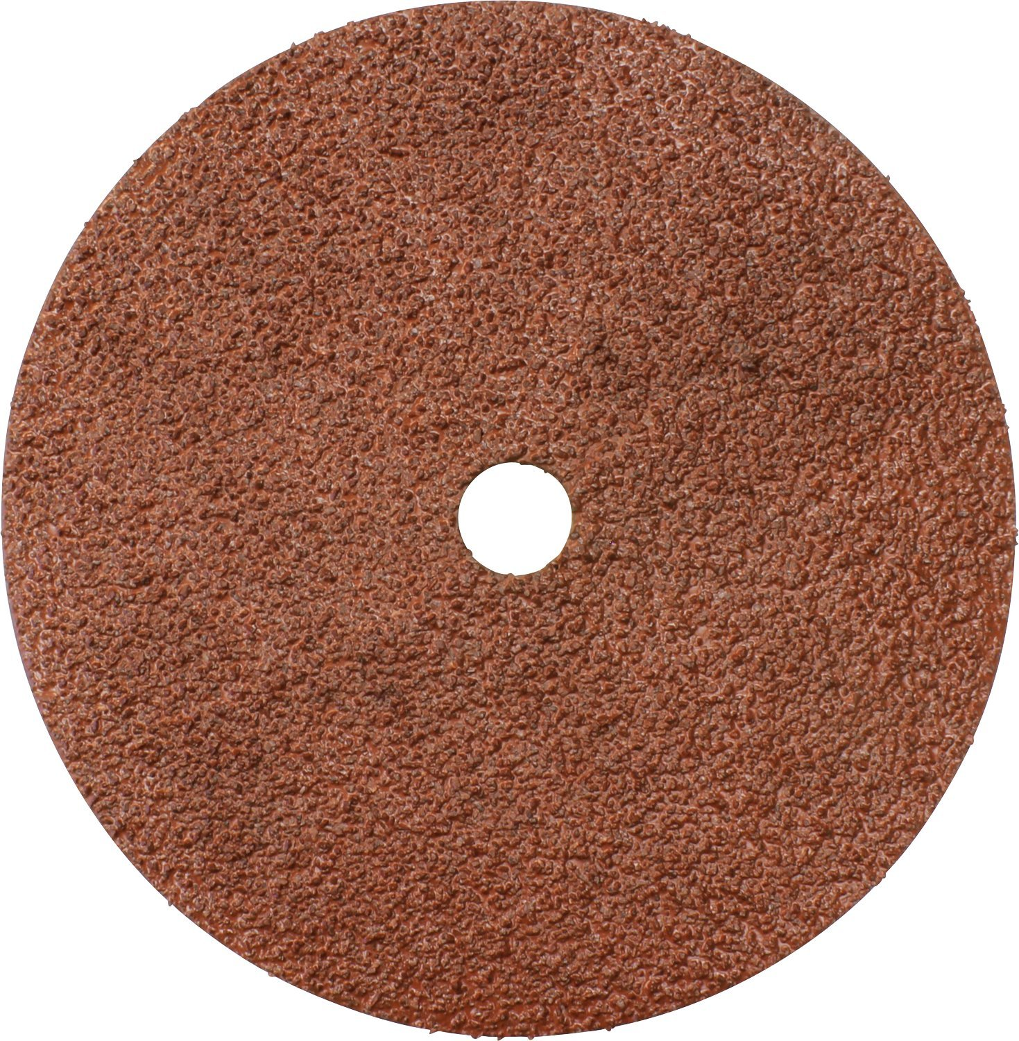 Makita 742107-A 5-Inch Number 36 Abrasive Disc, 5-Pack