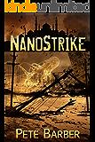 NanoStrike