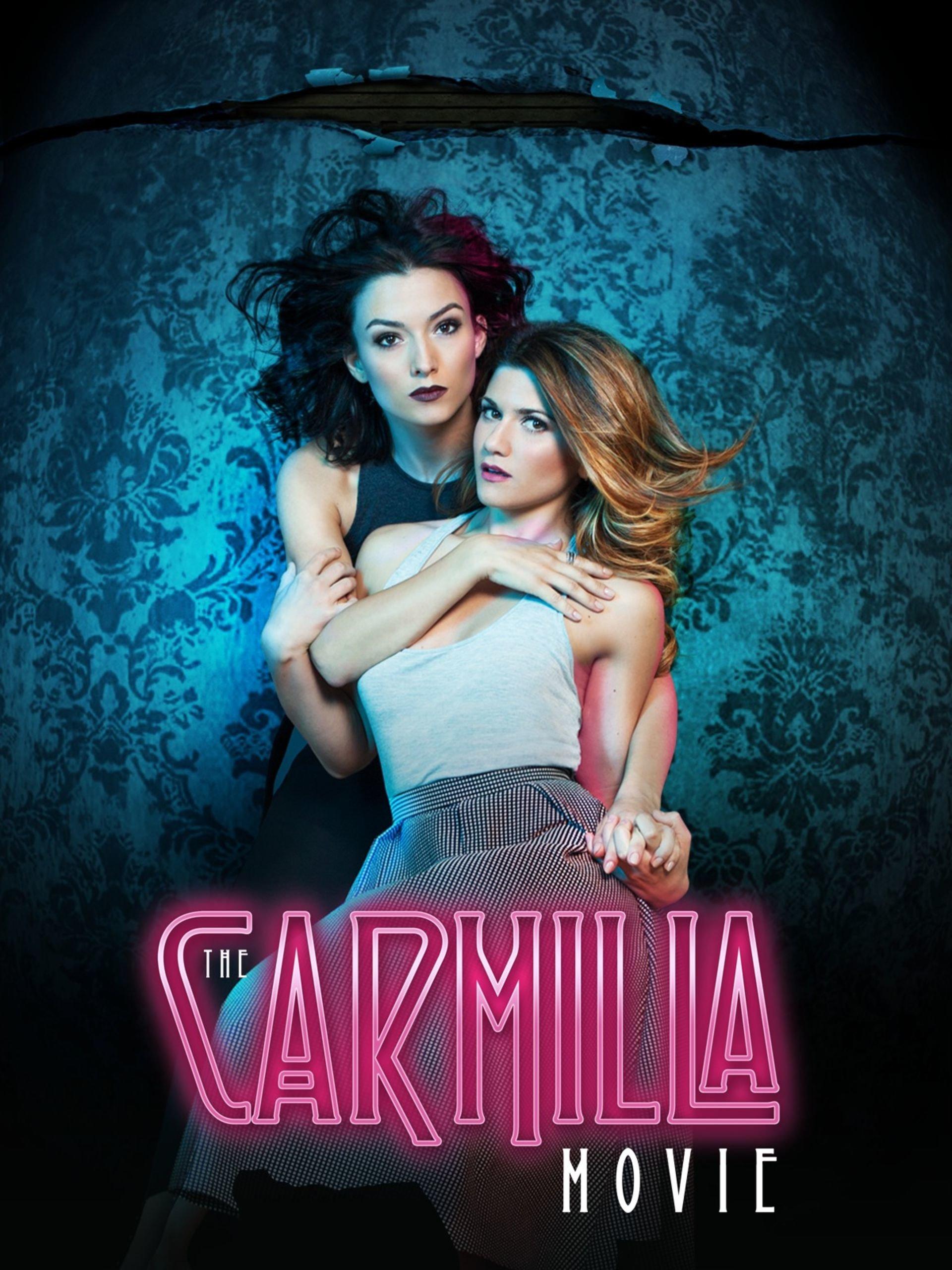 carmilla movie full screen service