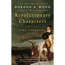 the american revolution a history gordon wood pdf