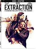 Extraction [DVD] [Import]