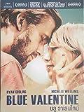 Blue Valentine DVD Ryan Gosling, Michelle Williams