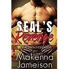 SEAL's Revenge (Alpha SEALs Coronado Book 4)
