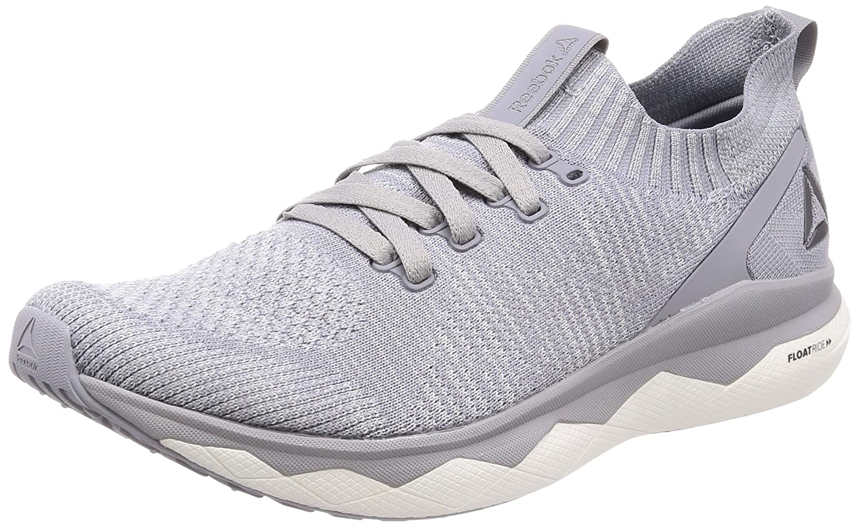 b6eeb9c3cdf9 Reebok Floatride RS ULTK Mens Running Shoes - Grey  Amazon.co.uk  Sports    Outdoors