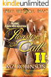 Pleasure on Call 2