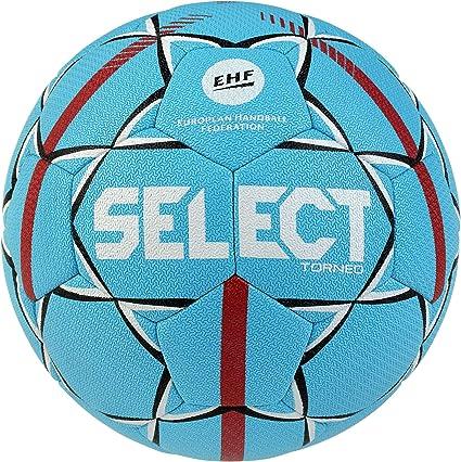 SELECT Torneo - Balón Mixto: Amazon.es: Deportes y aire libre