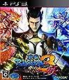 戦国BASARA3 宴 - PS3