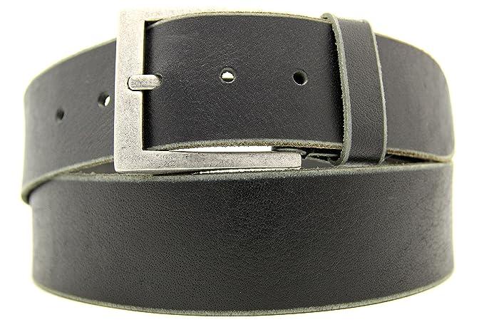 bc8bdd92d720 NISAR - Ceinture - Homme One Size  Amazon.fr  Vêtements et accessoires