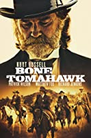 'Bone Tomahawk' from the web at 'https://images-na.ssl-images-amazon.com/images/I/91ANHY1uY-L._UY200_RI_UY200_.jpg'