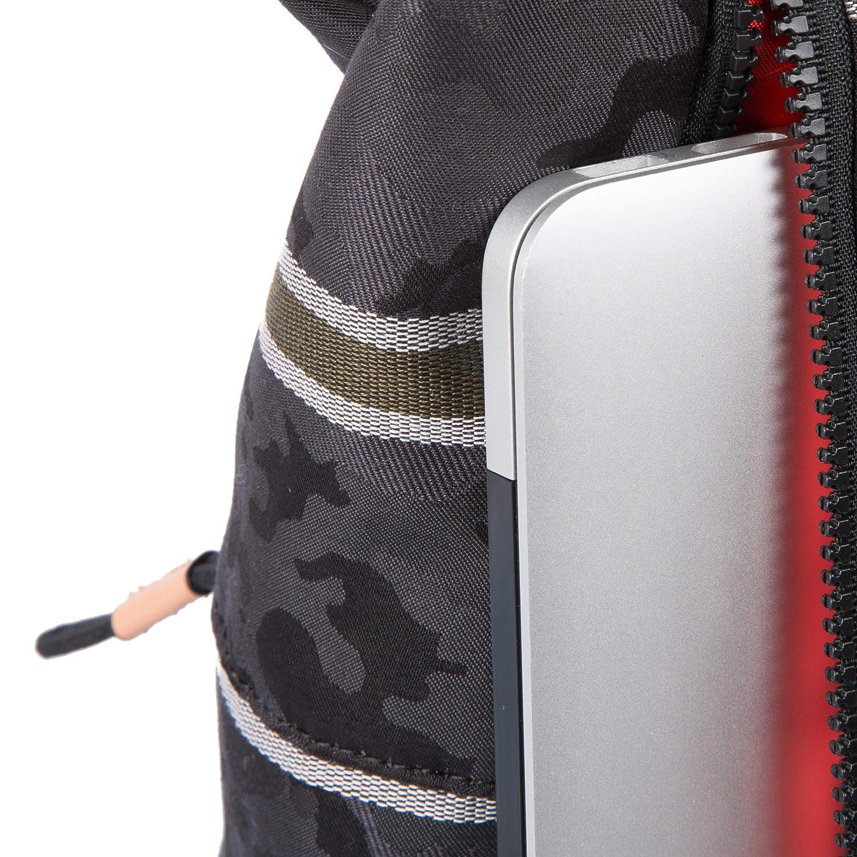 Piquadro Blade Business Zaino 45 cm scomparto Laptop
