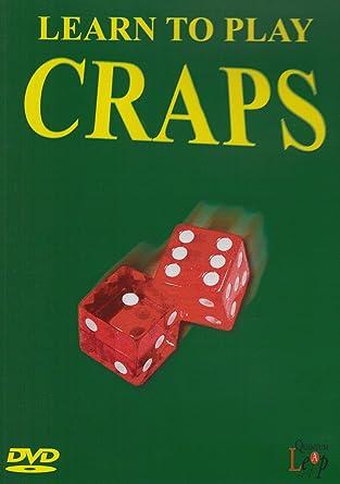 Taxation of gambling winnings in the united kingdom