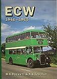 Eastern Coachworks, 1946-1965