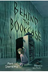 Behind the Bookcase Paperback